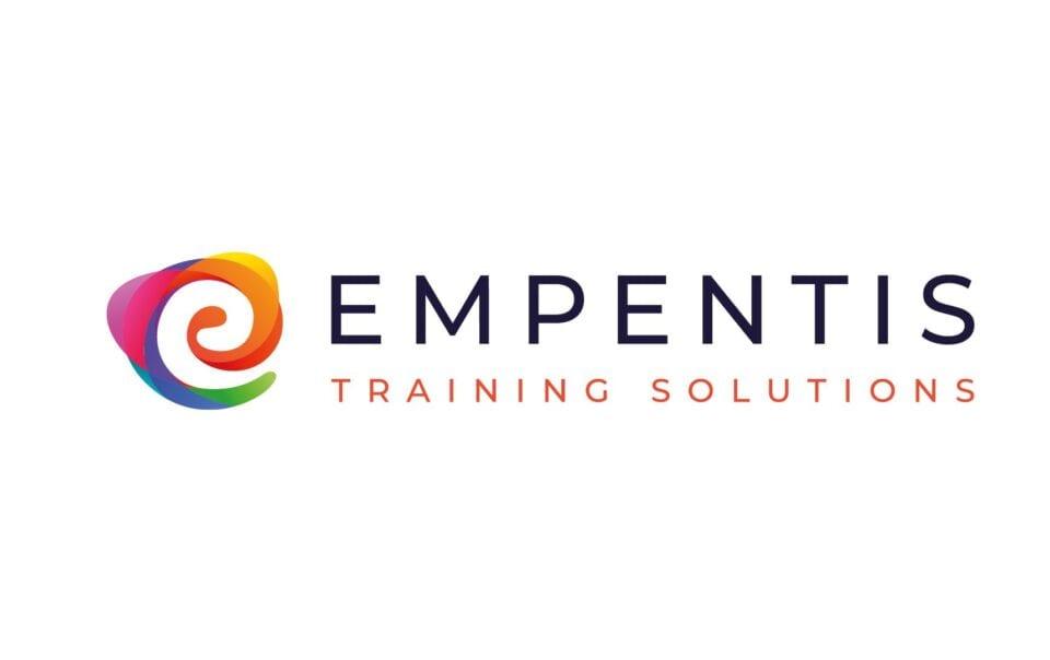 empentis training solutions logo, junior content producer, digital marketer, online apprenticeships