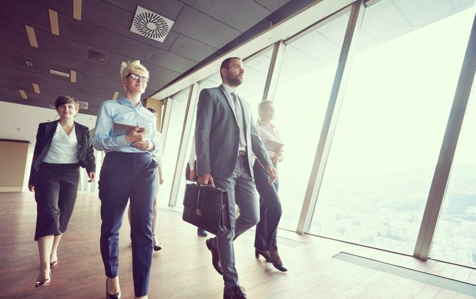 Importance of Soft Skills, Empentis Training Solutions, Online Apprenticeships