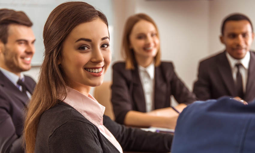 Interview tips to get you hired, empentis training solutions, online apprenticeships