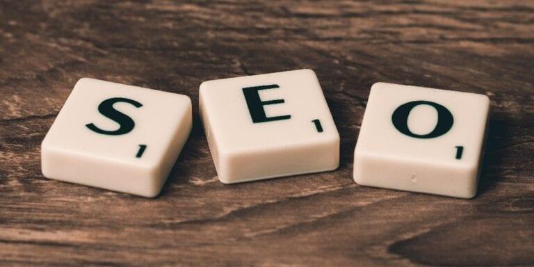 Empentis, search engine optimisation, online apprenticeships