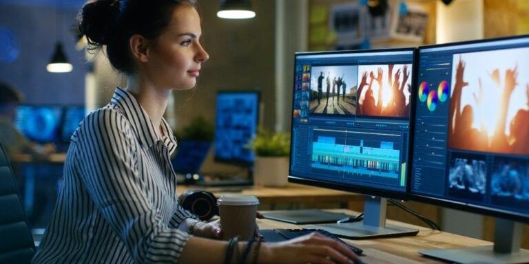 remote learning, Empentis Training Solutions, empentis, online apprenticeships