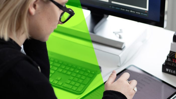 online safety hacking and viruses empentis training solutions e learning apprenticeships