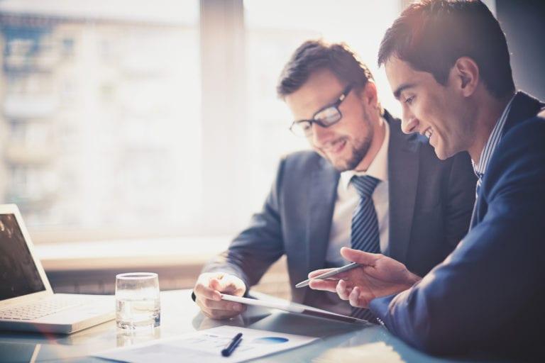ILM Apprenticeships, Empentis Training Solutions, Online Apprenticeships