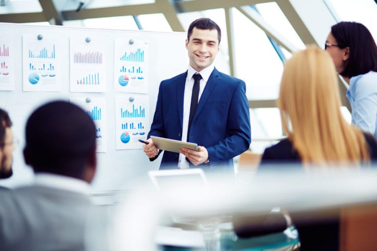 Changes to the Apprenticeship Levy, Empentis Training Solutions, Online Apprenticeships
