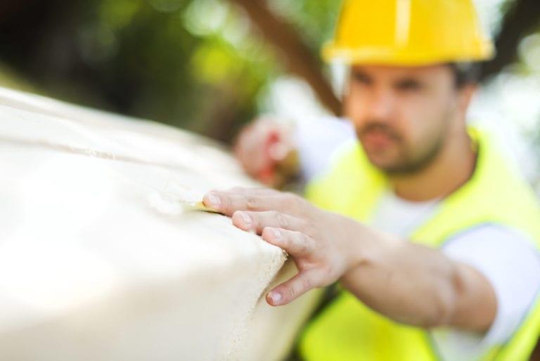 trades businesses, Empentis, Construction worker, apprenticeships