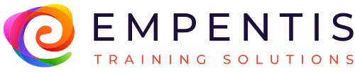 Empentis Training Solutions Online Apprenticeshps Digital Marketer