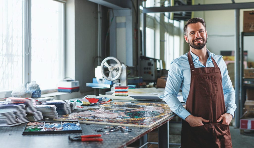 Apprenticeship myths debunked, Empentis Training Solutions, Online Apprenticeships