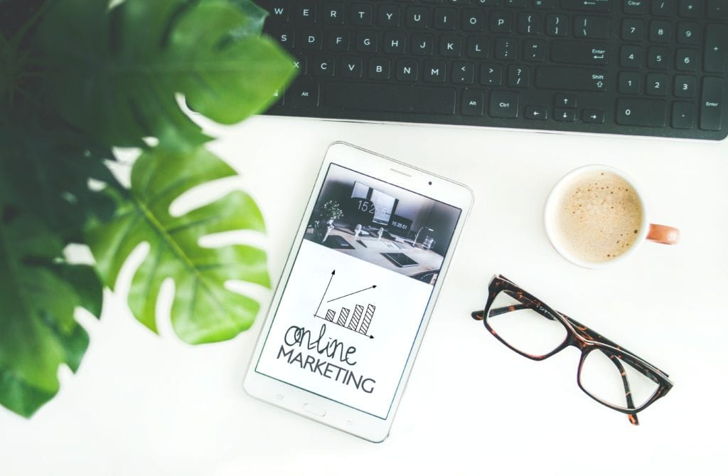 How a high-quality campaign can increase profit, remote learning, Empentis Training Solutions, empentis, online apprenticeships
