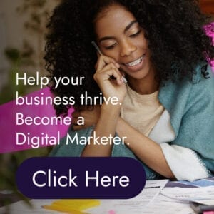 Become a Digital Marketer, Empentis Training Solutions