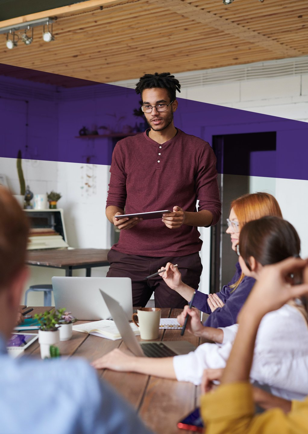 apprenticeship levy, apprenticeship levy explained, empentis, apprenticeships, online apprenticeships, remote learning