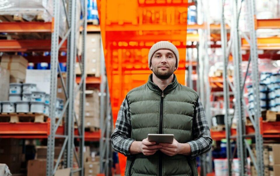 Online Wholesale digital marketing feature image