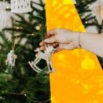 Empentis' 12 Days of Christmas
