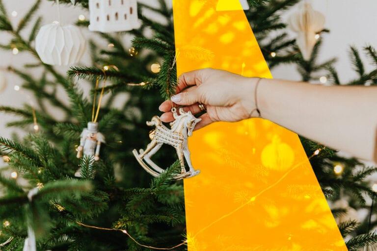 Empentis Christmas Blog Feature Image