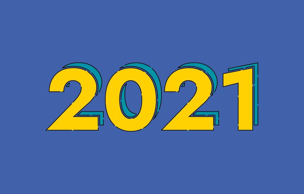 Empentis Training Solutions, Apprentice, 2021