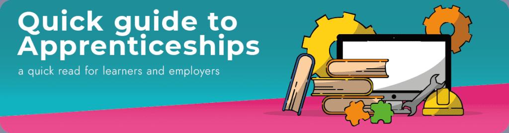 Empentis Guide to Apprenticeships Blog Banner-03