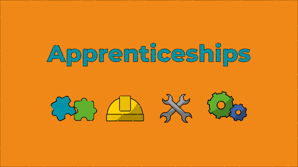 Empentis Guide to Apprenticeships Blog Image