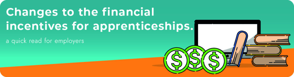 Banner Financial Incentives for apprenticeships-04
