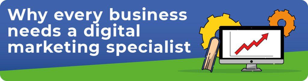 Marketing Specialist Blog Banner-03